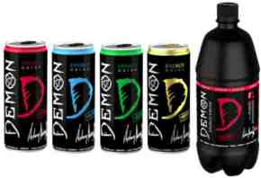 demon energy drink poland