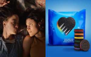 one million moms oreo