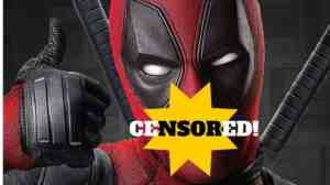 petition deadpool