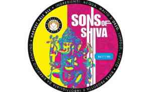 sons of shiva ipa