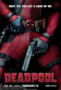 deadpool jan