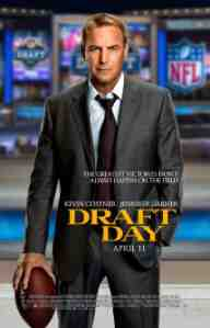 draft day