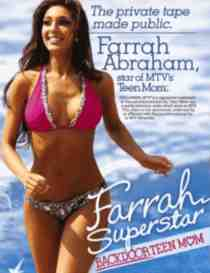 farrah-superstar