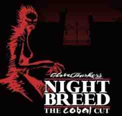 nightbreed cabal cut