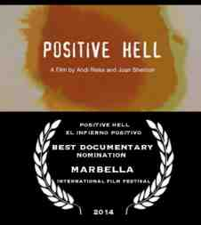 positive hell