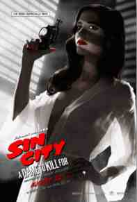 sin city censored version