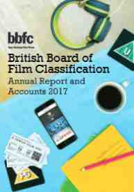 bbfc report for 2017