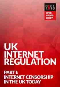 uk internet regulation