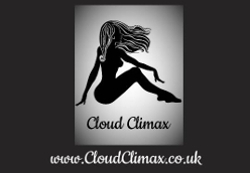Cloud Climax